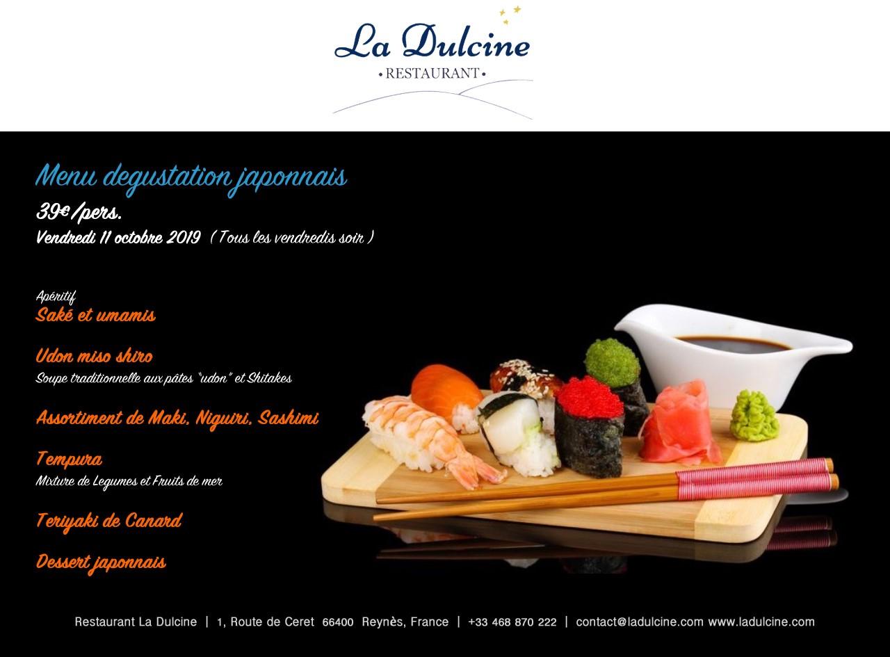 Adhérent LA DULCINE  - photo #17645
