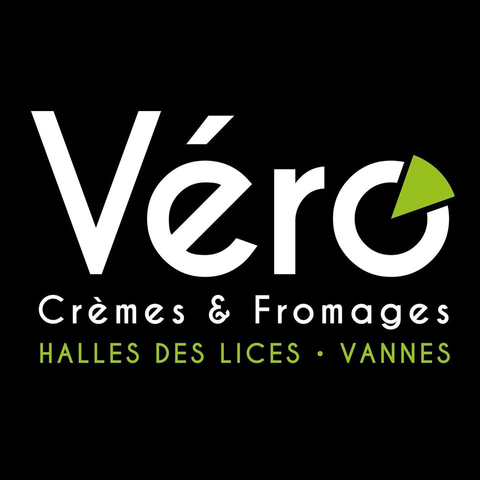 Adhérent VERO - CREMES & FROMAGES  - photo #18003