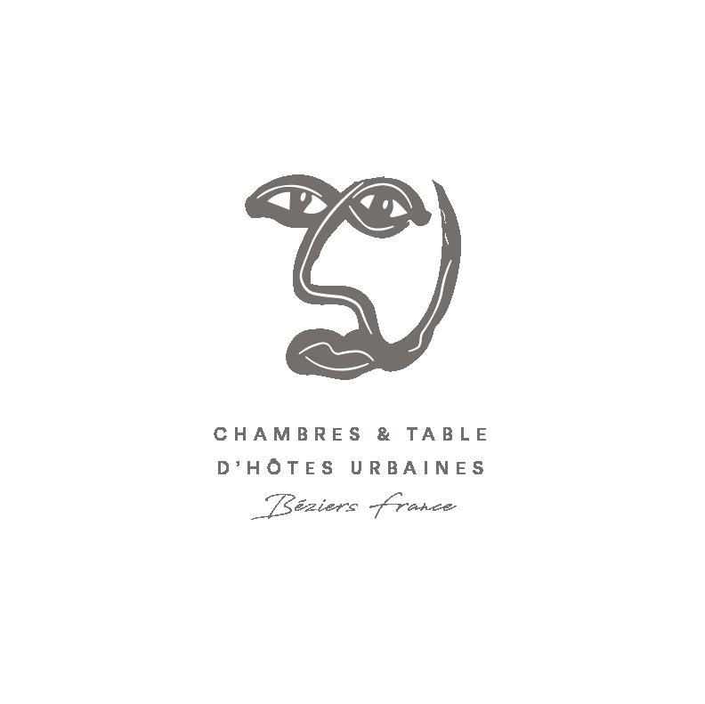 Adhérent CHAMBRES ET TABLE D'HÔTES URBAINE - VILLA KUMQUATS - photo #19484