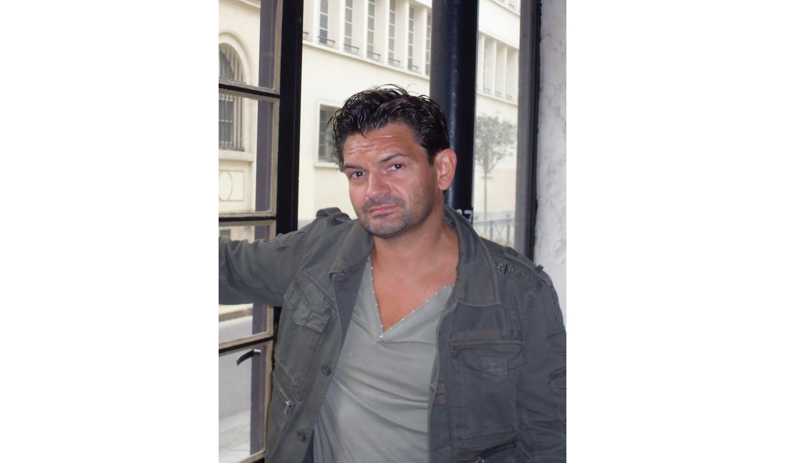 Stéphane Jego, Co-Fondateur et Restaurant de Qualité à L'Ami Jean, Paris 7