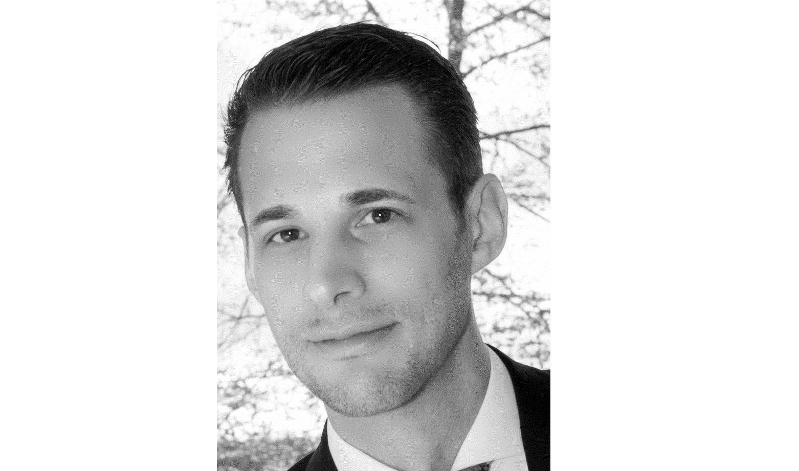 Patrick Meyer, Directeur de la restauration du Restaurant de Qualité Villa René Lalique en Alsace