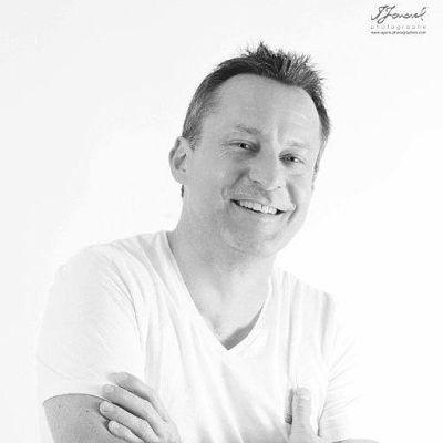 IVAN LAVAUX | Collège Culinaire de France