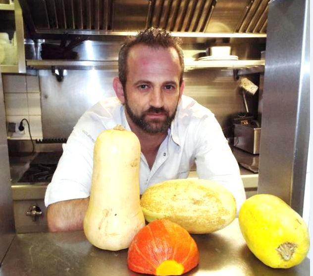 GEOFFREY POESSON   Collège Culinaire de France