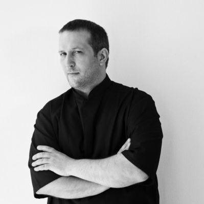 GAEL TOURTEAUX | Collège Culinaire de France