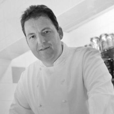 SYLVAIN GUILLEMOT | Collège Culinaire de France