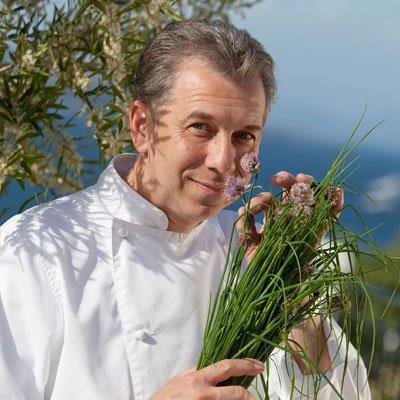 THIERRY THIERCELIN | Collège Culinaire de France